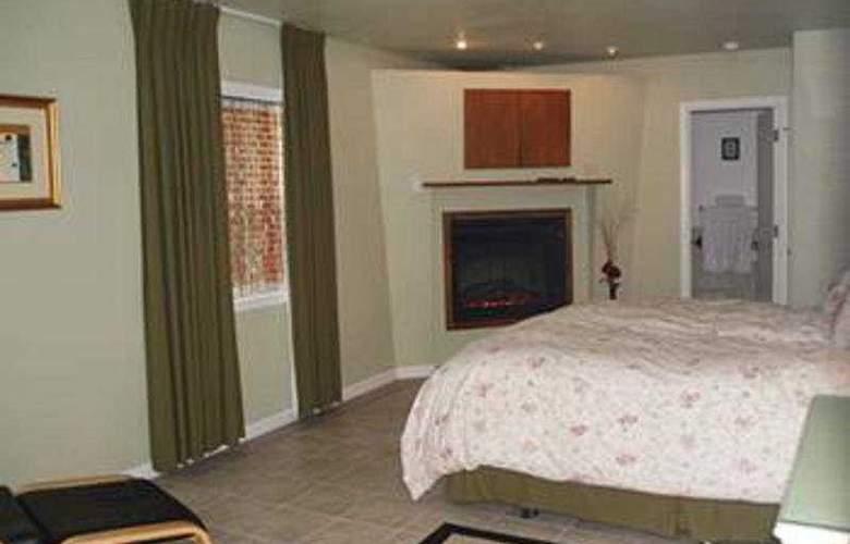 Anton Inn - Room - 0