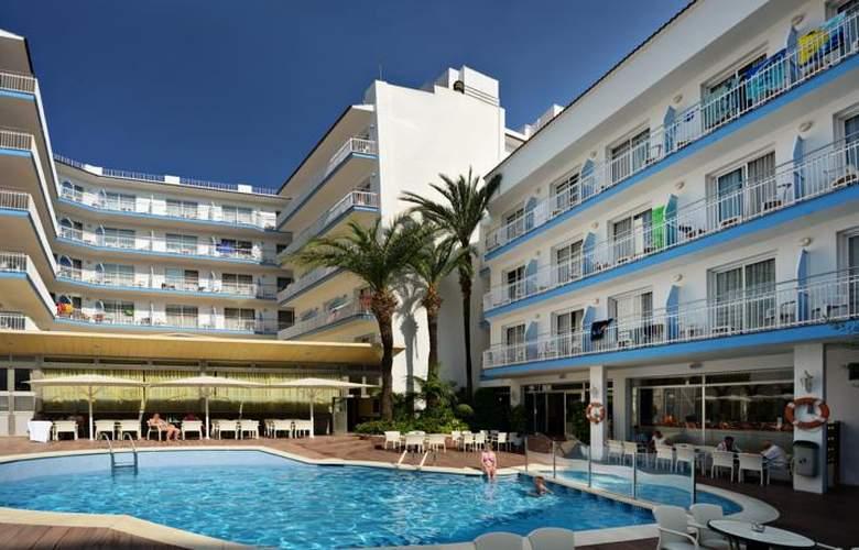 Miami - Hotel - 0