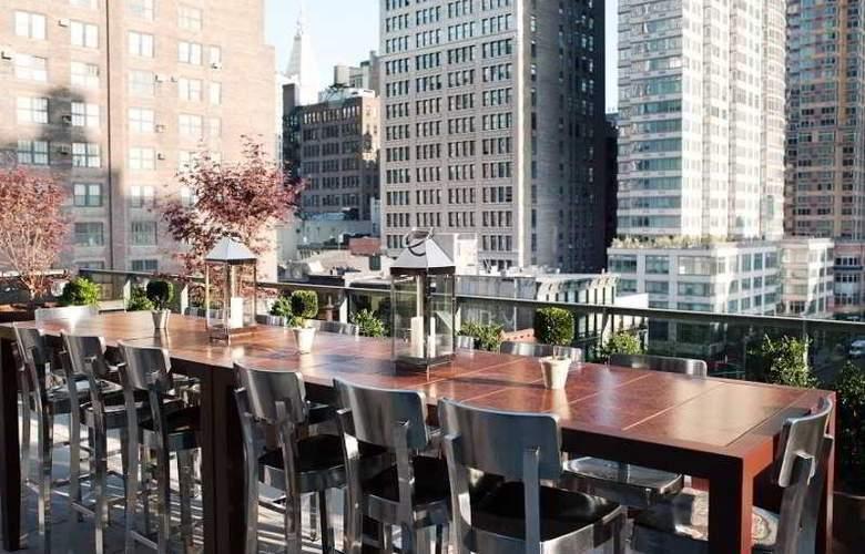 Eventi - A Kimpton Hotel - Bar - 2