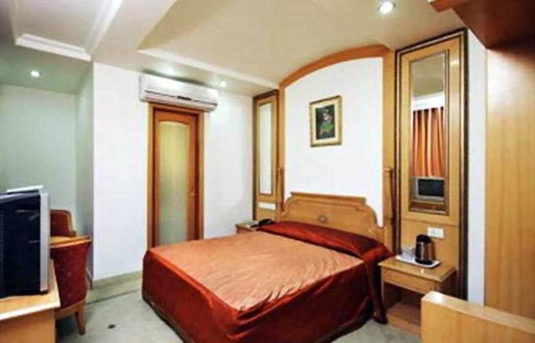 Mandakini Castle - Room - 3