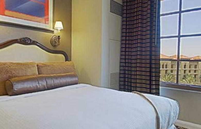 Green Valley Ranch Resort & Spa Casino - Room - 20