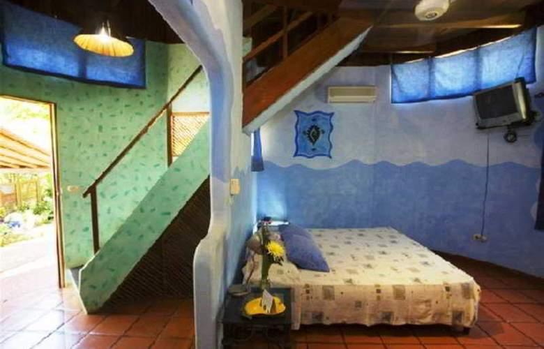 Luna LLena - Room - 3