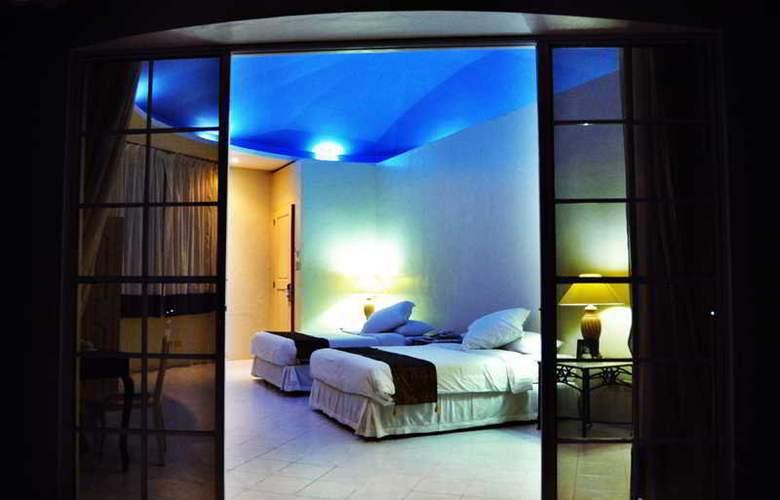 Cordova Reef Village Resort - Room - 9