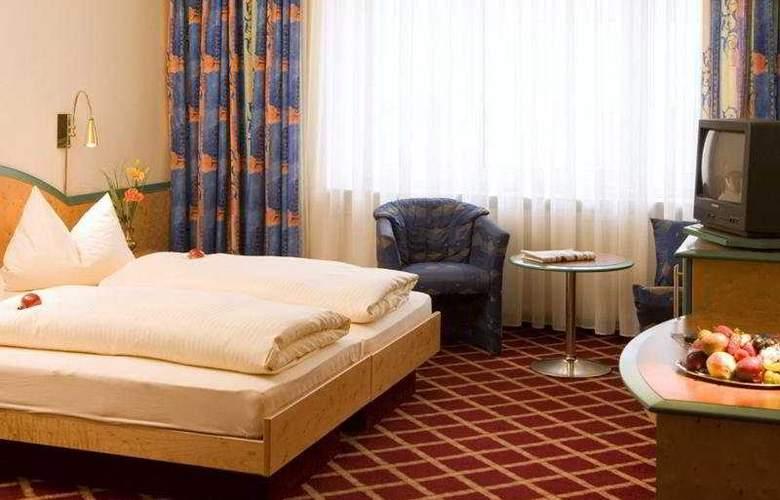 Müller - Room - 2