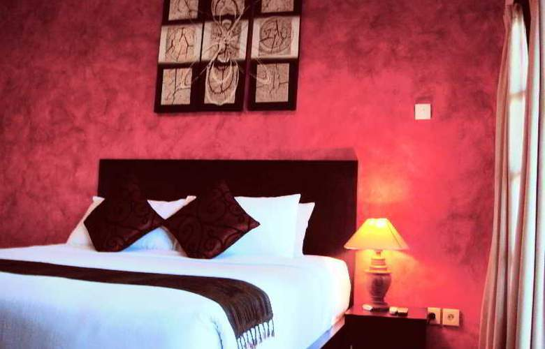 Puri Sading - Room - 22