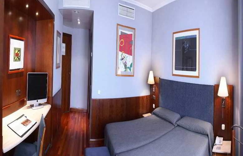 Eco Sant Angelo - Room - 4