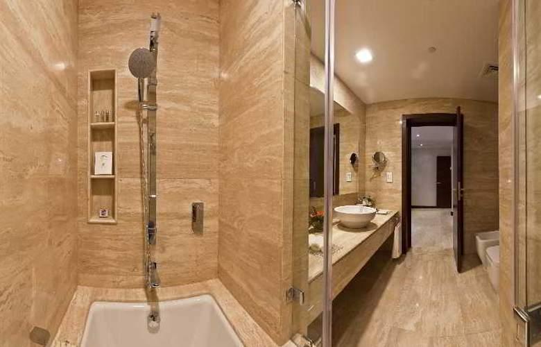 Zubarah Hotel - Room - 44