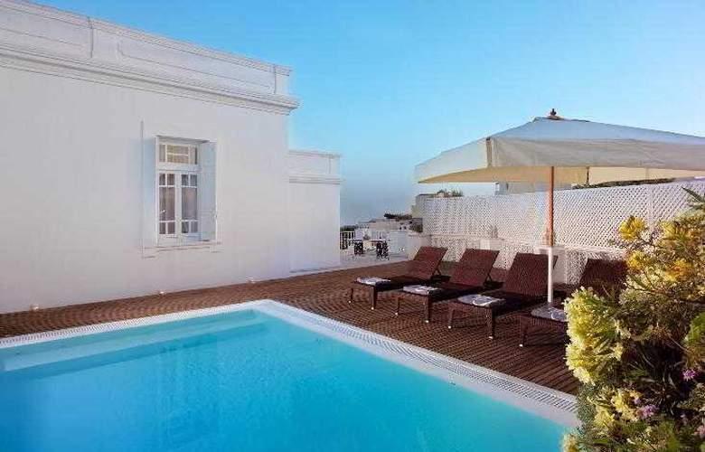 Vedema Resort - Pool - 6