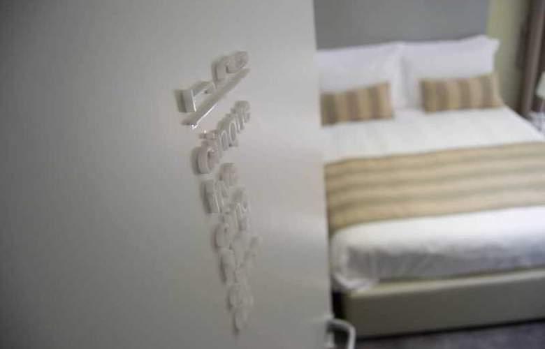 Santa Brigida - Room - 28
