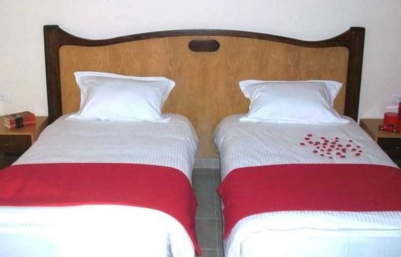 Canari de Byblos - Room - 6