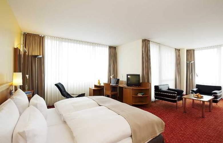 NH Erlangen - Room - 5