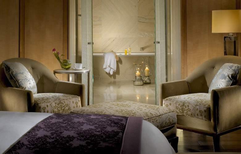 The St Regis Mexico City - Room - 20