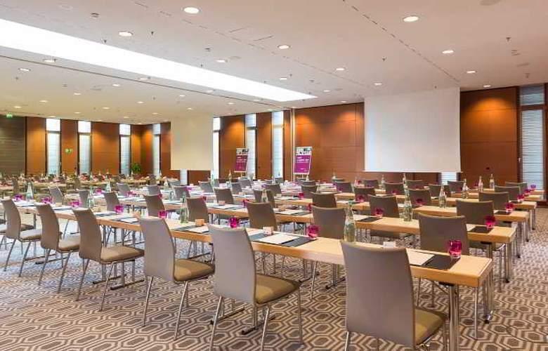 Ameron Hotel Regent - Conference - 19