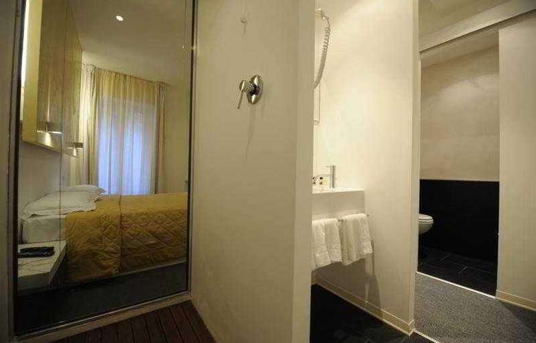 Relais San Pietro - Room - 0