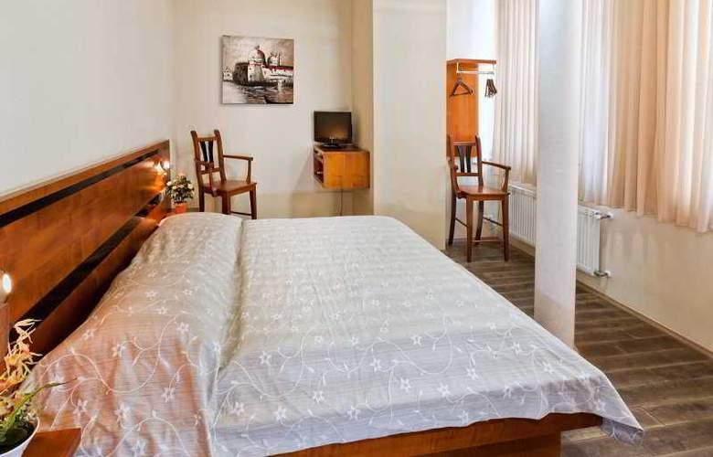 Venezia Old Town Hotel - Room - 3