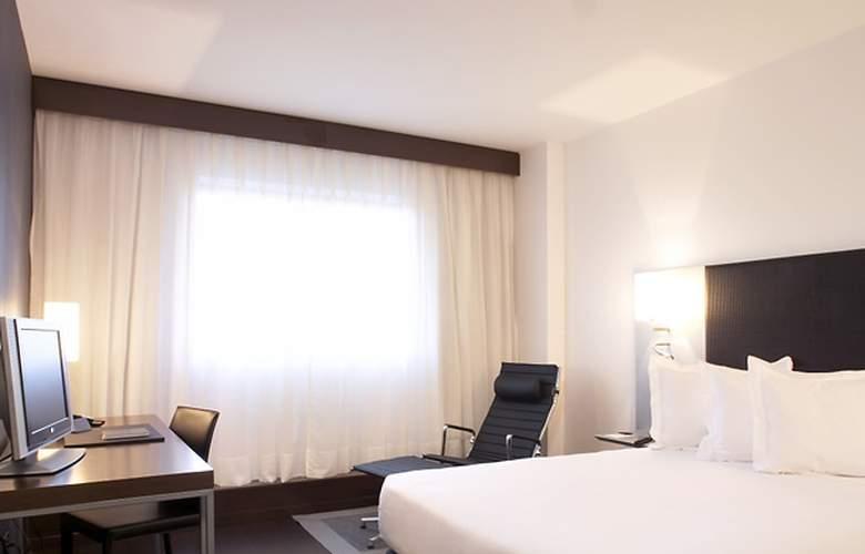 AC Porto - Room - 9