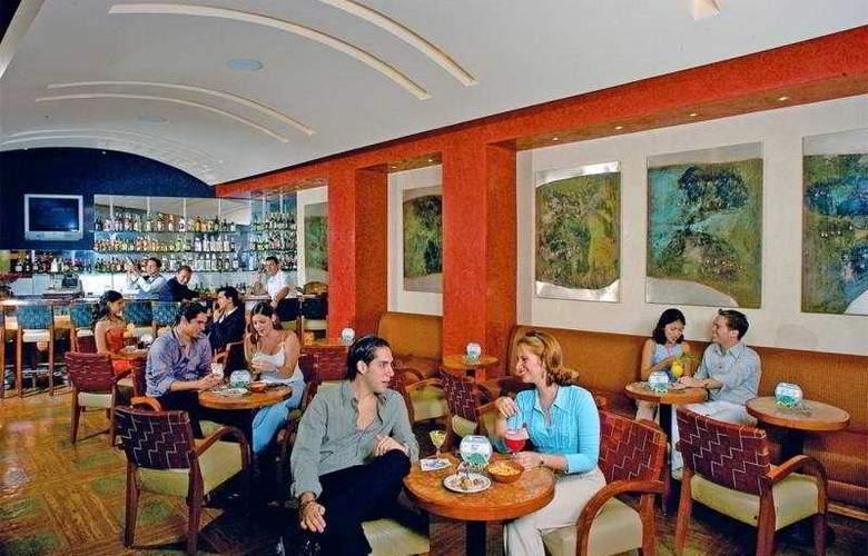 Grand Hotel Guayaquil - Bar - 6