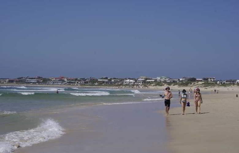 Cape St Francis Resort - Beach - 32