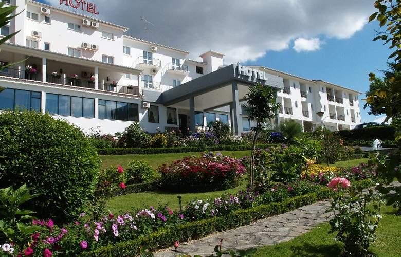 Belsol Hotel - Hotel - 5