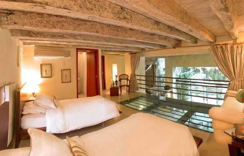 Casa Pombo - Room - 11