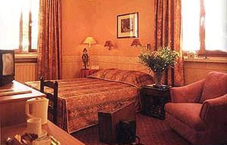 Bryghia - Room - 1