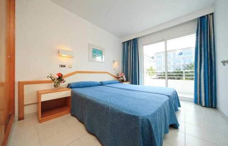 Maracaibo Apartments - Room - 7