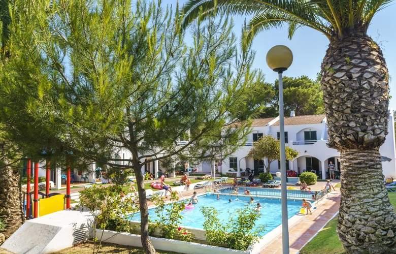 Playa Parc - Hotel - 4
