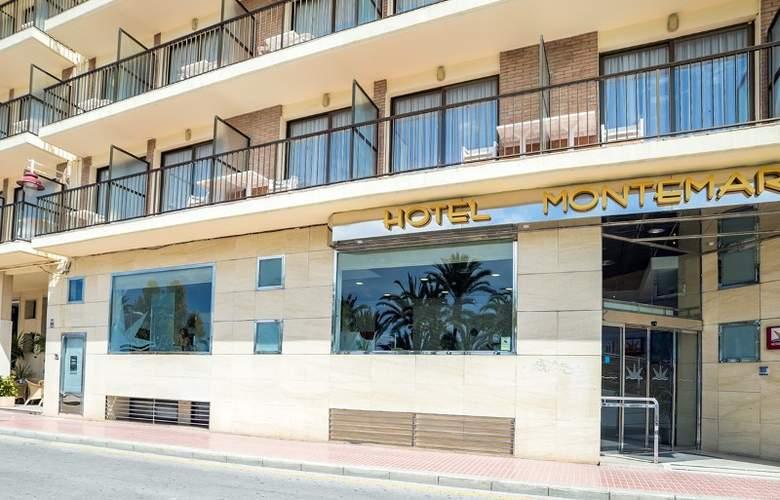 Montemar - Hotel - 6