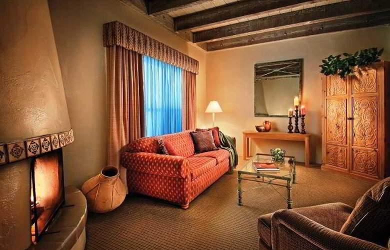 Scottsdale Cottonwoods Resort - Room - 2