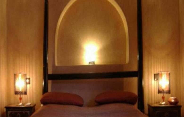 Riad Picolina - Room - 5