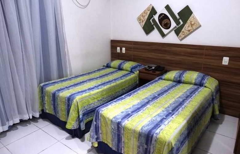 Praia Linda - Room - 13