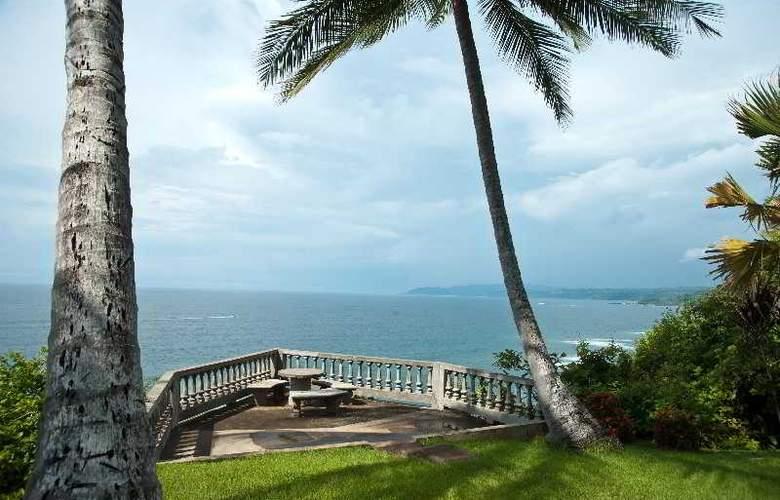 Tango Mar Beach And Golf Resort - Terrace - 39