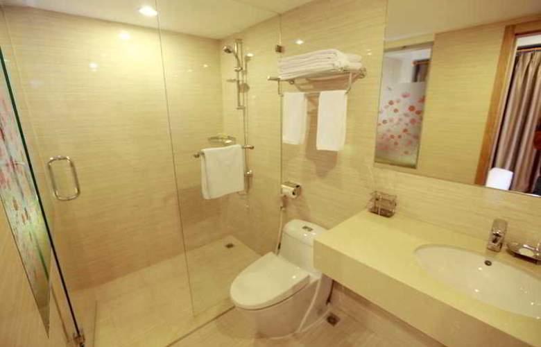 Hanoi Romance - Room - 9
