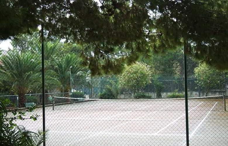 Azzolini - Sport - 4