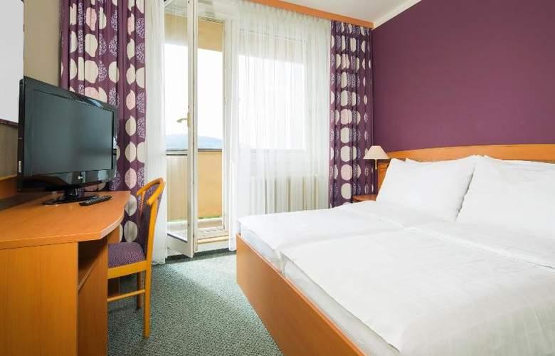 Orea Resort Santon - Room - 9
