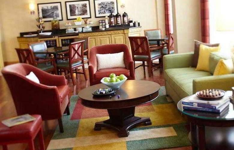 Renaissance Columbus Downtown - Hotel - 6