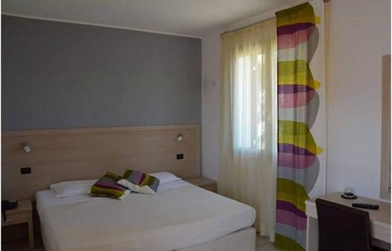 Bulla Regia - Hotel - 3