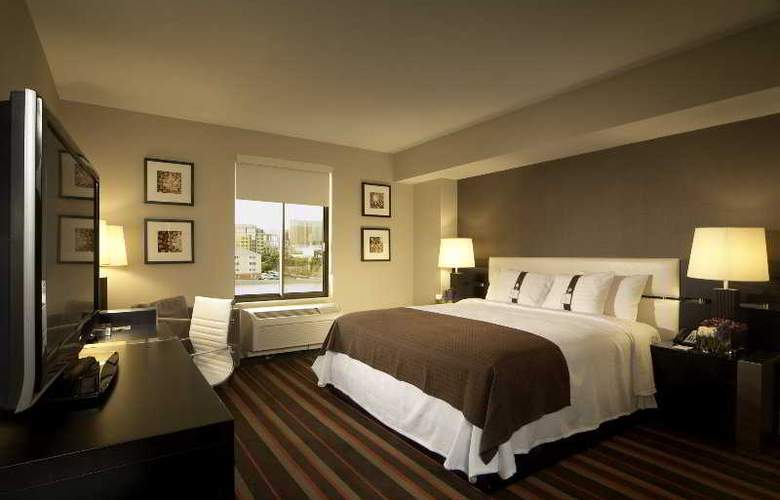 Holiday Inn Las Vegas - Room - 2