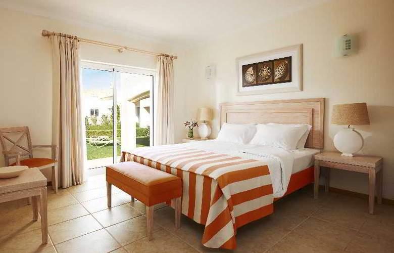 Vale d'Oliveiras Quinta Resort SPA - Room - 3