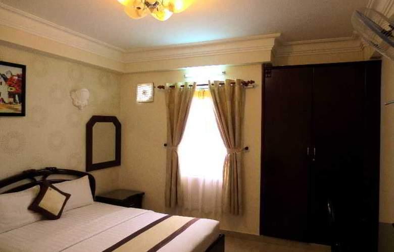 Hoang Lien - Room - 20