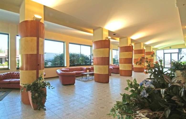 Resort Punta Nord - Hotel - 1