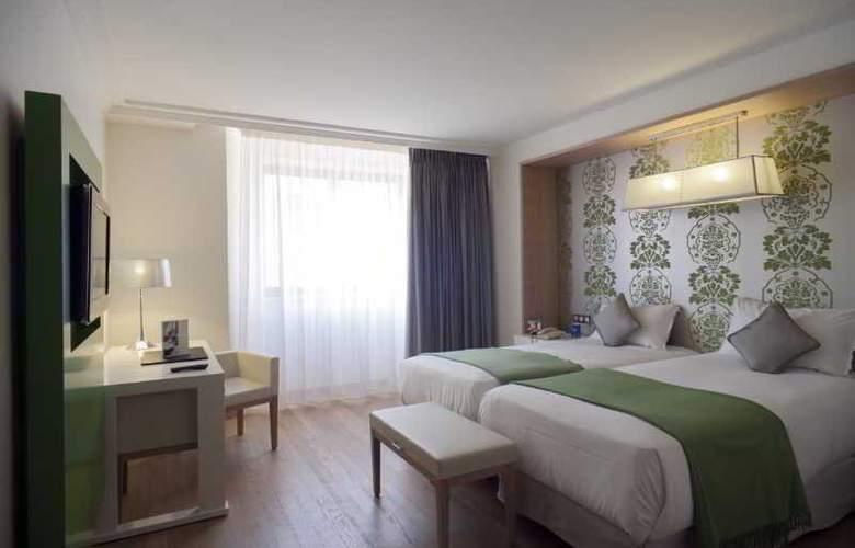 NH Nice - Room - 8