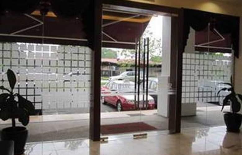 Sri Duta - Hotel - 3