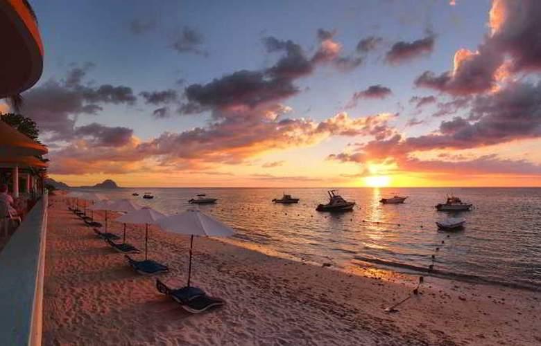 Gold Beach - Hotel - 5