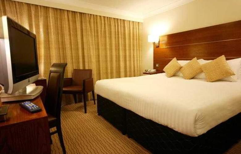 Ramada Hemel Hempstead - Room - 0