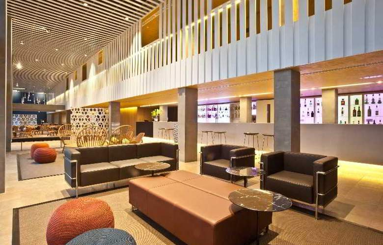 OD Port Portals - Hotel - 11