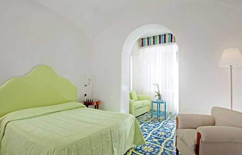 Gatto Bianco - Room - 12