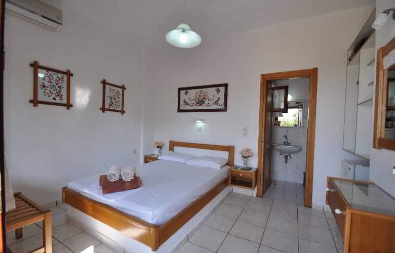 Villa Mata - Room - 3