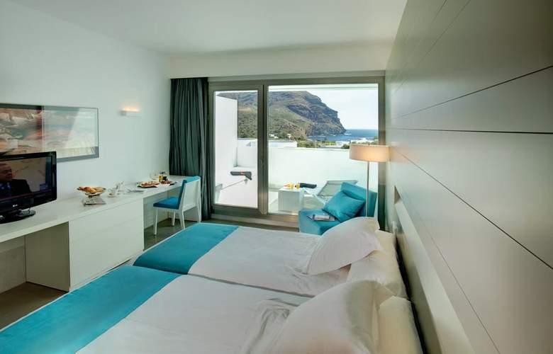 Cala Grande - Room - 2
