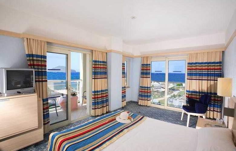 La Blanche Resort & Spa - Room - 3
